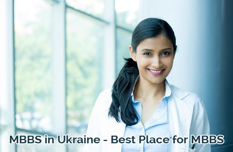 mbbs ukraine for best indian student